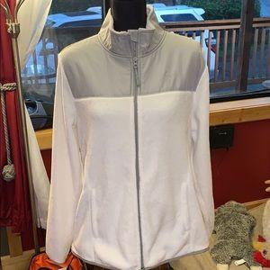 Danskin Fleece Jacket